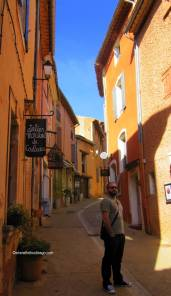 roussillon16 - where the foodies go