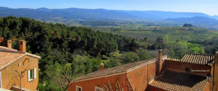 roussillon17 - where the foodies go