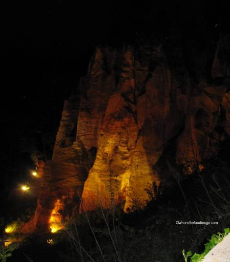 roussillon2 - where the foodies go