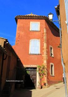 roussillon20 - where the foodies go