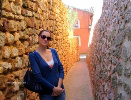 roussillon24 - where the foodies go