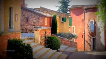 roussillon25 - where the foodies go