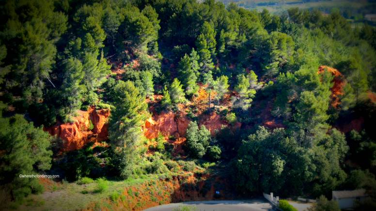 roussillon27 - where the foodies go