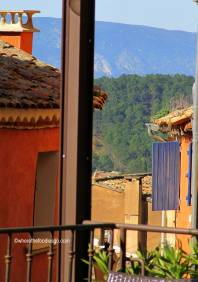 roussillon30 - where the foodies go