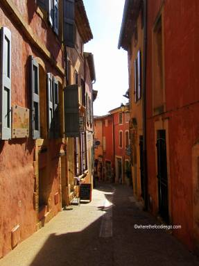 roussillon31 - where the foodies go