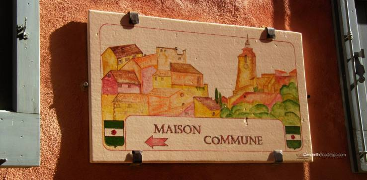 roussillon32 - where the foodies go