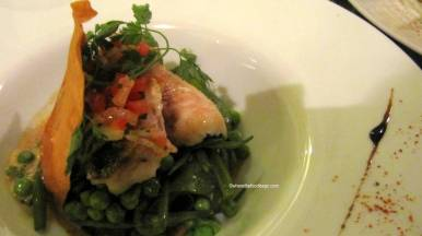 roussillon7 - where the foodies go