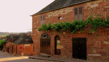 Collonges - where the foodies go10