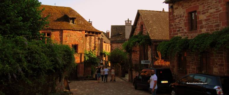 Collonges - where the foodies go11