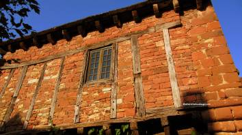 Collonges - where the foodies go12