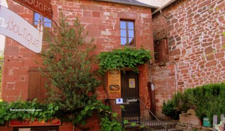 Collonges - where the foodies go15