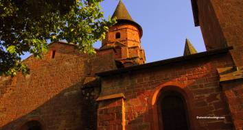 Collonges - where the foodies go17