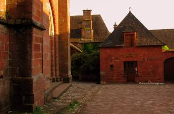 Collonges - where the foodies go18