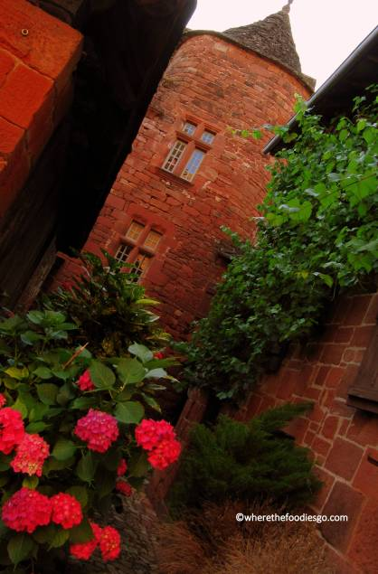 Collonges - where the foodies go19