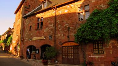 Collonges - where the foodies go23