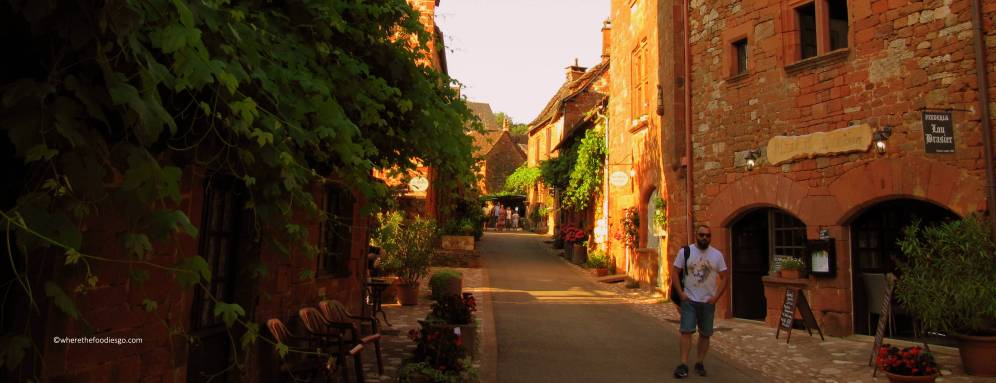 Collonges - where the foodies go24