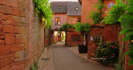 Collonges - where the foodies go25