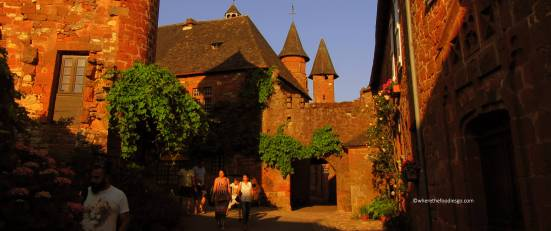 Collonges - where the foodies go26