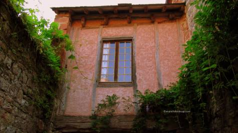 Collonges - where the foodies go27