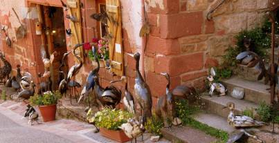 Collonges - where the foodies go28