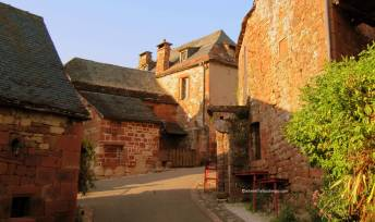 Collonges - where the foodies go29