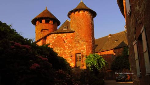 Collonges - where the foodies go31