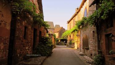 Collonges - where the foodies go34