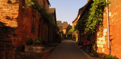 Collonges - where the foodies go7