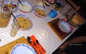 Fiera di primiero - trentino - where the foodies go12