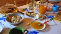 Fiera di primiero - trentino - where the foodies go45