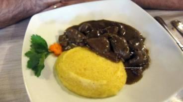 Fiera di primiero - trentino - where the foodies go6