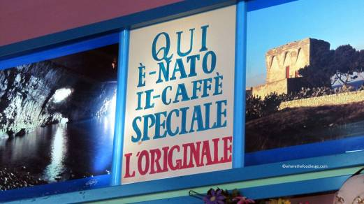 polignano a mare - where the foodies go26