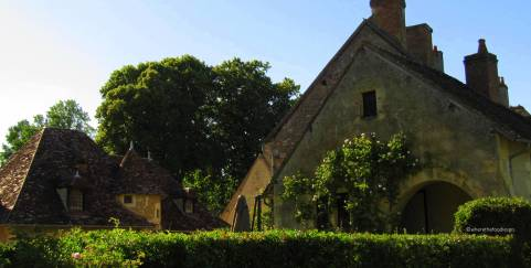 Apremont - where the foodies go1