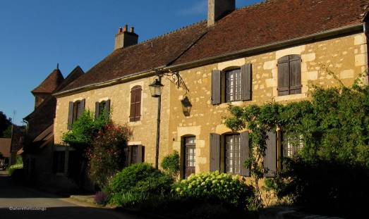 Apremont - where the foodies go13