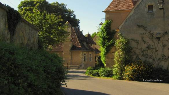Apremont - where the foodies go24