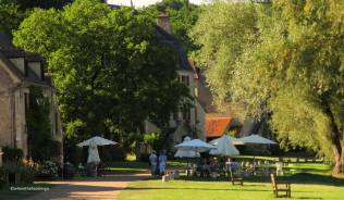 Apremont - where the foodies go25