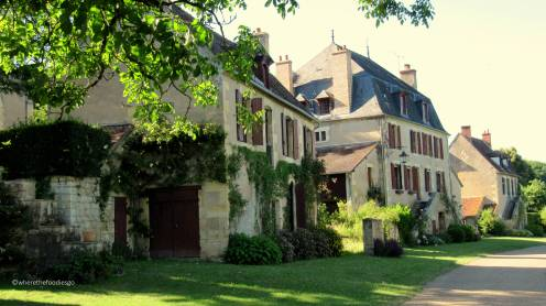 Apremont - where the foodies go3