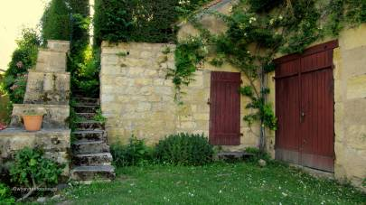 Apremont - where the foodies go4