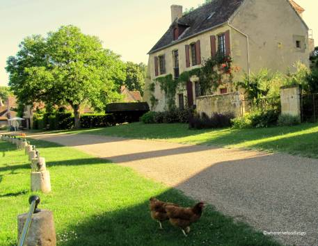 Apremont - where the foodies go9
