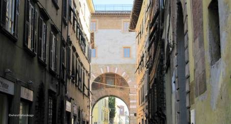 lucca - where the foodies go 25