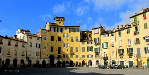 lucca - where the foodies go 3