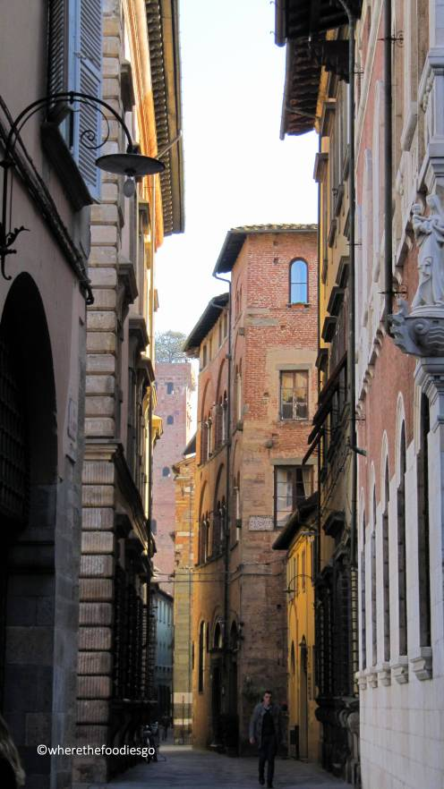 lucca - where the foodies go 39