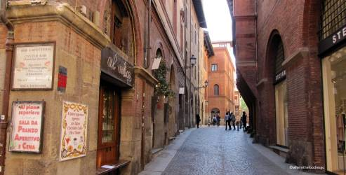 bologna - wherethefoodiesgo 14