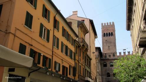bologna - wherethefoodiesgo 27