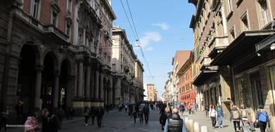 bologna - wherethefoodiesgo 5