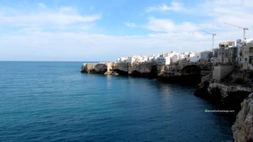 polignano a mare - where the foodies go10