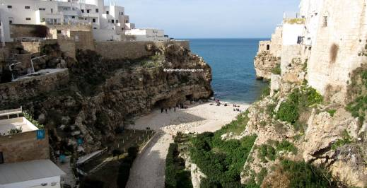 polignano a mare - where the foodies go20