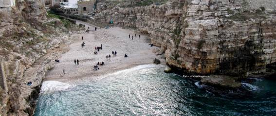 polignano a mare - where the foodies go25