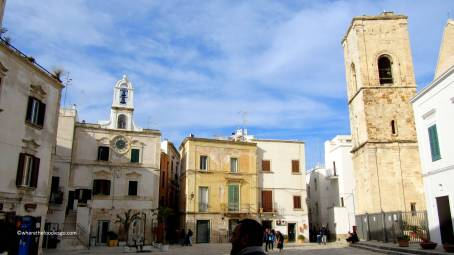polignano a mare - where the foodies go5