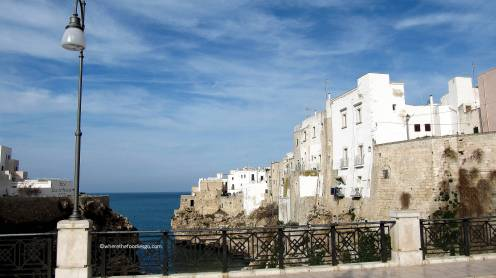 polignano a mare - where the foodies go6